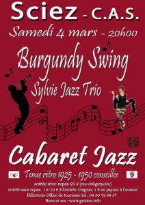 Jazz4mars A3